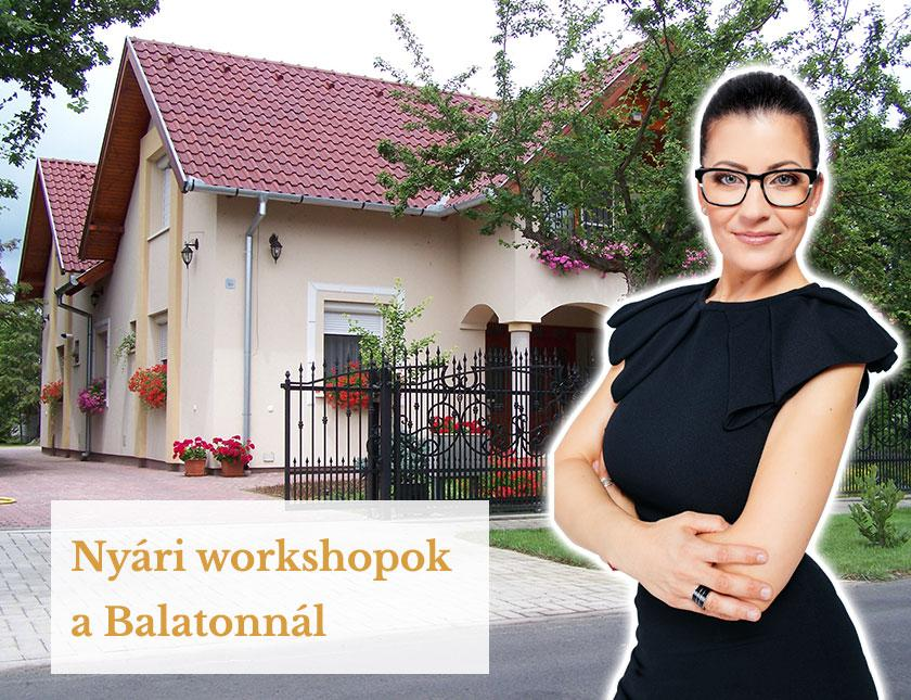 A-legmenobb-nyari-workshop-lash-stylistoknak