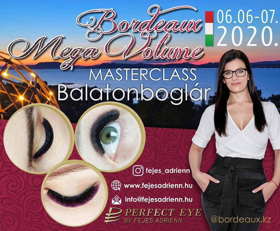 Balatoni-workshop-2020-ban-is-